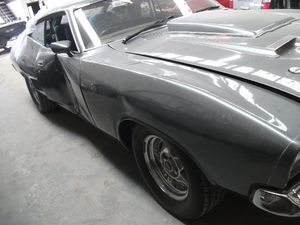 Ford Xb Coop 3