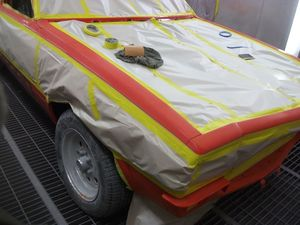 Holden Torana Slr 5000 83 800X600