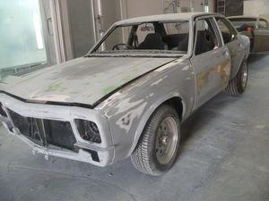 Holden Torana Slr 5000 41 800X600