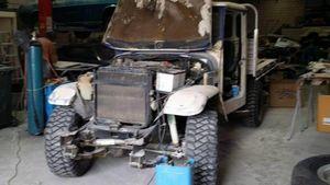 Landcruiser Restoration 2 800X450