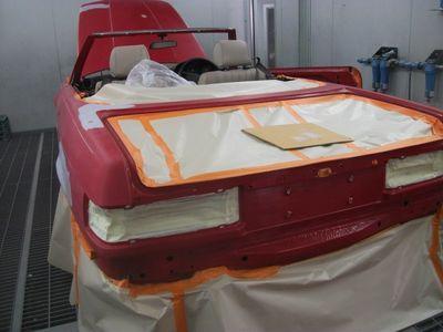 Mercedes Respray 4 800X600
