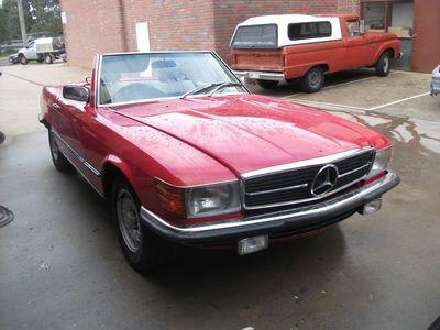 Car Restorations 001 800X600