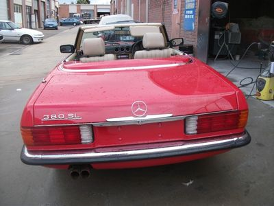 Car Restorations 003 800X600