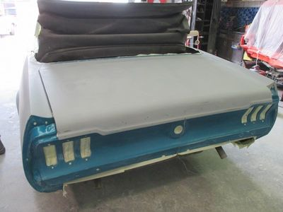 Mustang Restoration 31 800X600