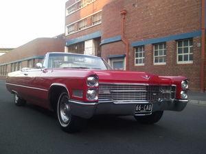 Cadillac16