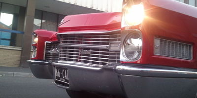 Cadillac19