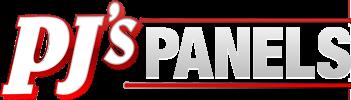 PJ's Panels