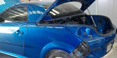 Holden Astra Smash Repair 9 800X800
