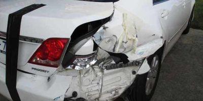 Toyota Smash Repair Keysborough