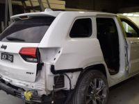 Jeep Smash Repair 16 800X450