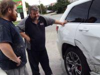 Jeep Smash Repair 11 800X450