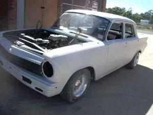 Ej Holden 34