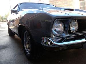 Xb Ford Restoration 3