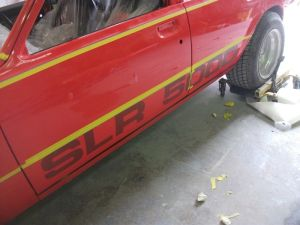 Holden Torana Slr 5000 123 800X600