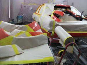 Holden Torana Slr 5000 36 800X600