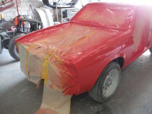 Holden Torana Slr 5000 114 800X600