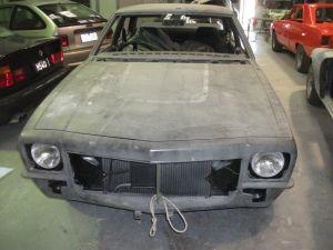Holden Torana Slr 5000 39 800X600