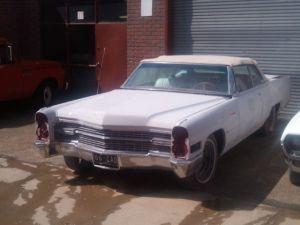 Cadillac4