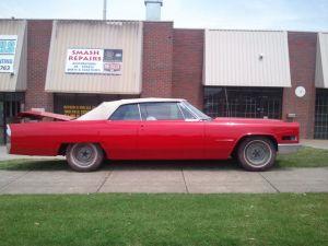 Cadillac9