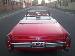 Cadillac17