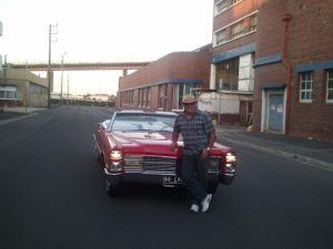 Cadillac18