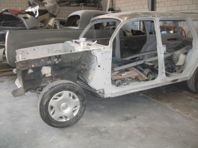 Eh Holden 11 800X600